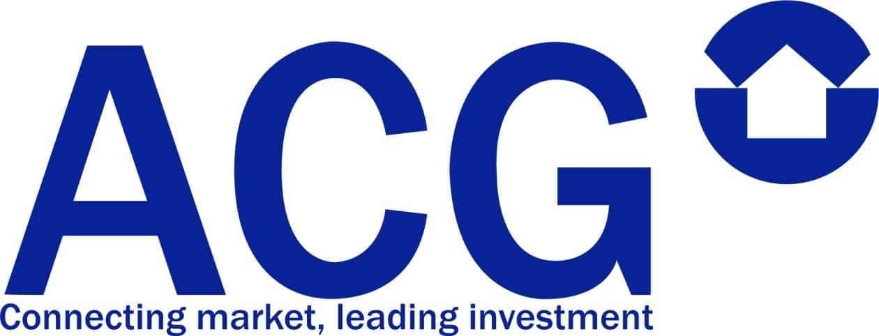 Công ty Phát triển đầu tư Xây dựng ACG