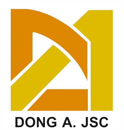 Công ty Nội thất Đông A