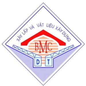 Công ty Xây lắp và Vật liệu xây dựng BMC