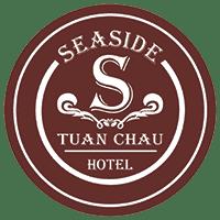 Khách sạn Tuần Châu Coco