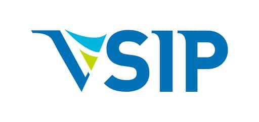 Nhà máy khu công nghiệp VSIP