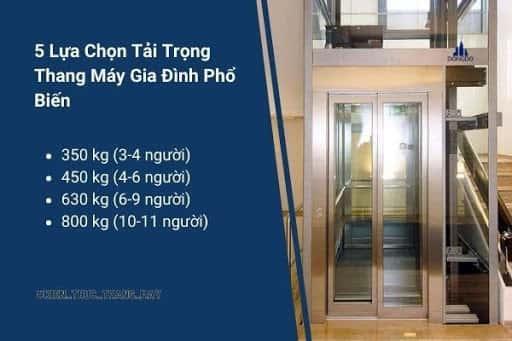 tai-trong-thang-may-cho-nha-ong