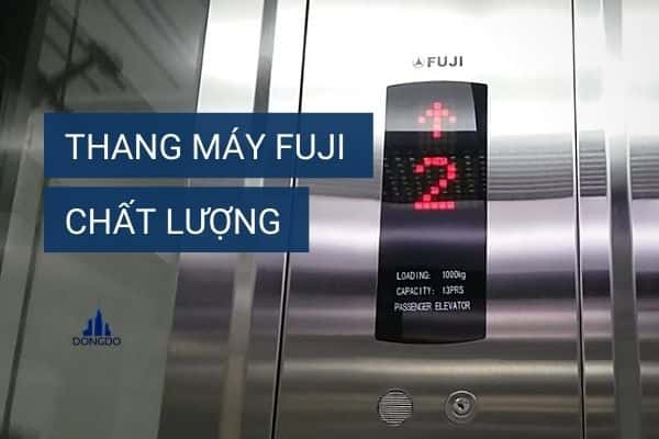 thang-may-fuji-khong-phong-may