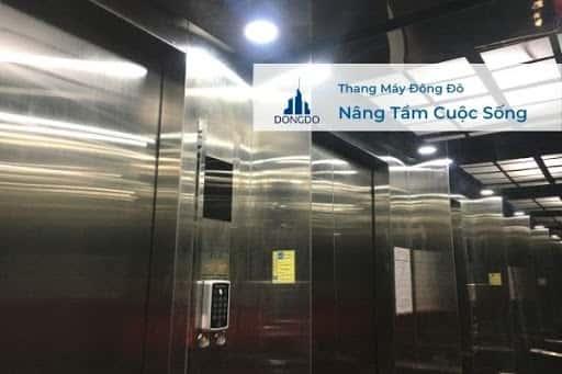 thang-may-dong-do