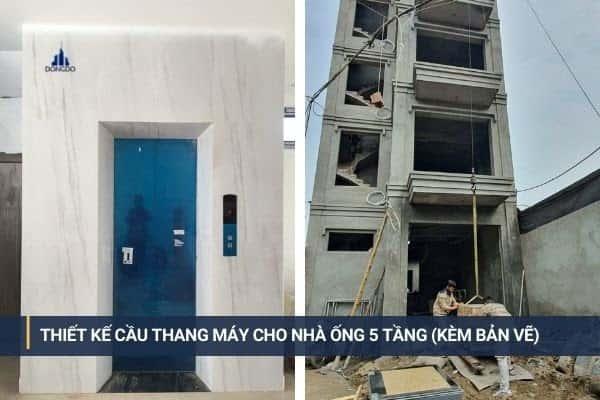 thiet-ke-thang-may-cho-nha-ong-5-tang