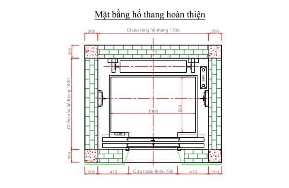 kich-thuoc-ho-thang-may-theo-ban-ve