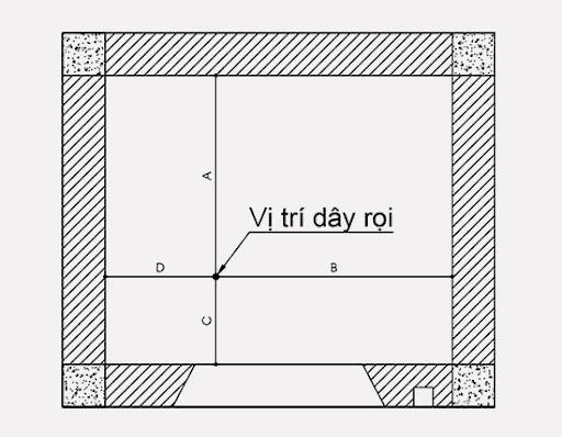 vi-tri-tha-doi-trong-qua-trinh-xay-dung-ho-thang-may