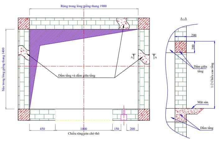 Thang-may-tai-trong-350-kg-ho-thang-1500×1500