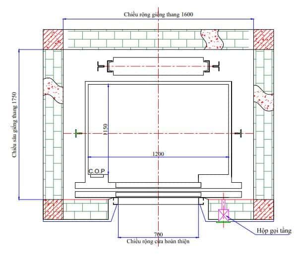 thang-may-tai-trong-450-kg-kich-thuoc-ho-thang-1600×1750