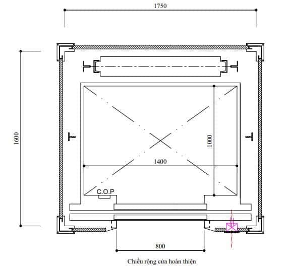thang-kinh-550-kg-ho-thang-1750×1600