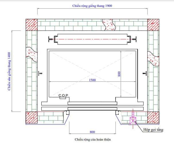 thang-may-tai-trong-450-kg-ho-thang-1900×1400