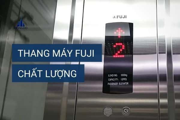 thang-may-fuji-chat-luong