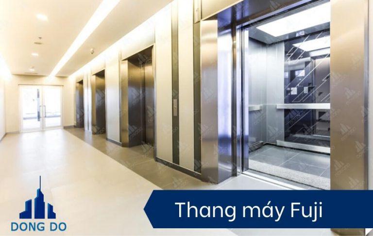thang-may-tai-khach-fuji