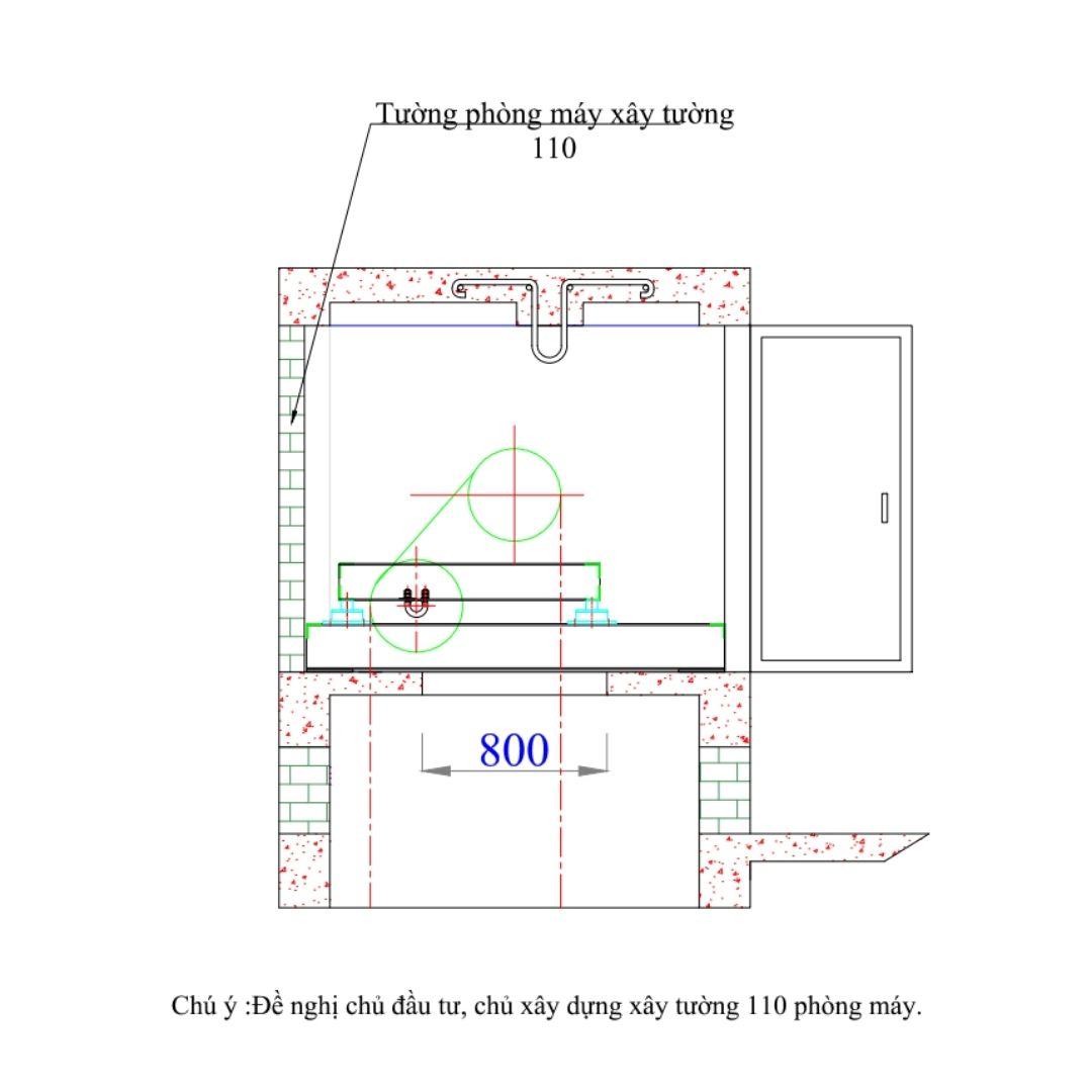 tuong-phong-may-day110mm