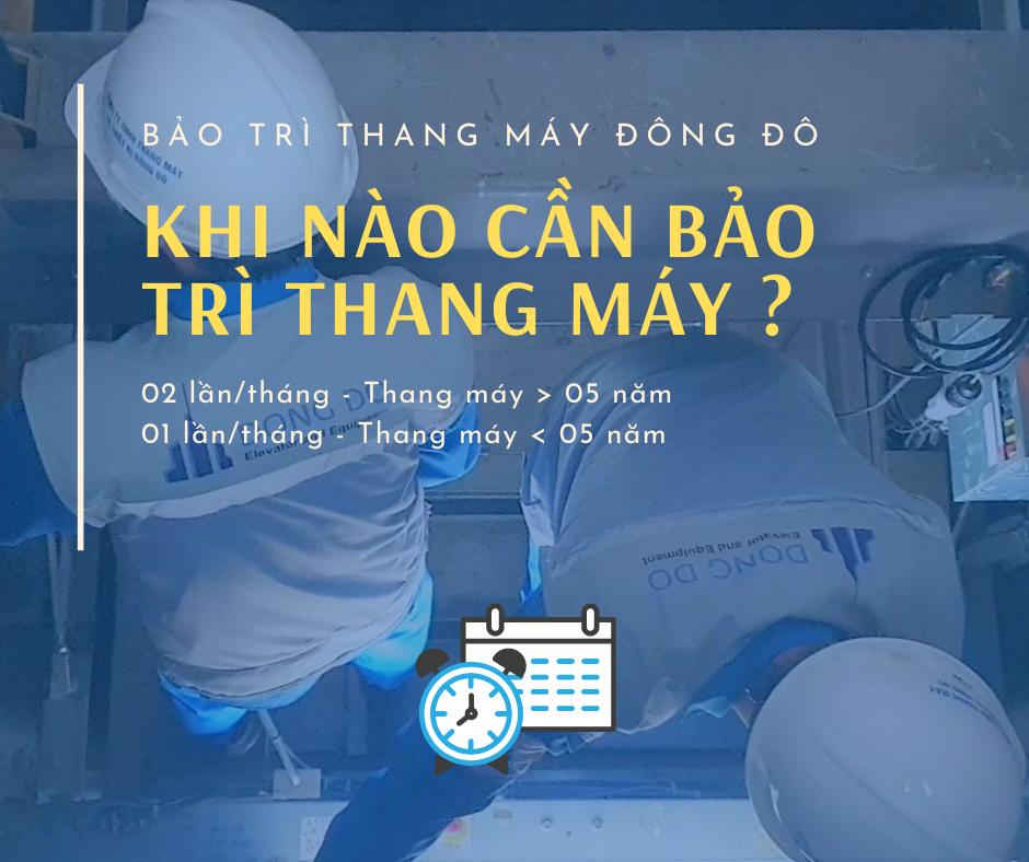 thoi-gian-nao-nen-bao-tri-thang-may