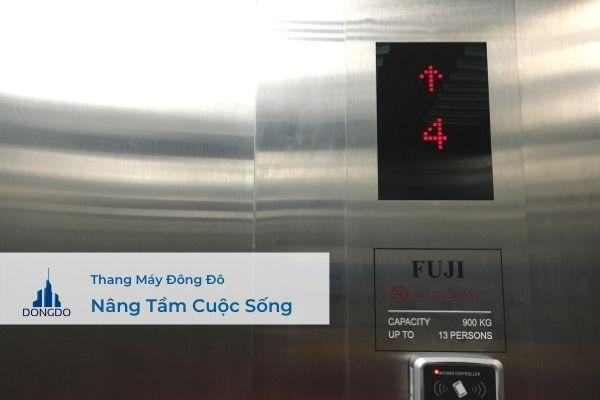 do-ben-thang-may-fuji