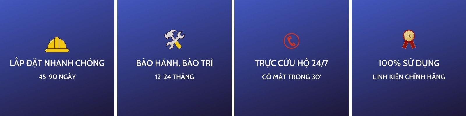 uu-diem-dich-vu-thang-may-dong-do
