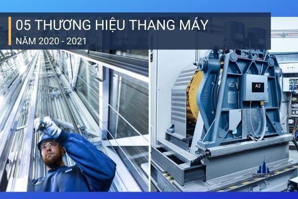 top-5-thuong-hieu-thang-may-noi-tieng-nhat-viet-nam