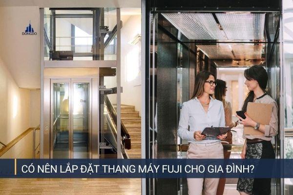 thang-may-gia-dinh-co-tot-khong