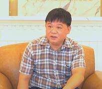 Anh Nguyễn Tiến Nam - Khách hàng Dịch vụ Lắp đặt và Bảo trì Thang máy Gia đình