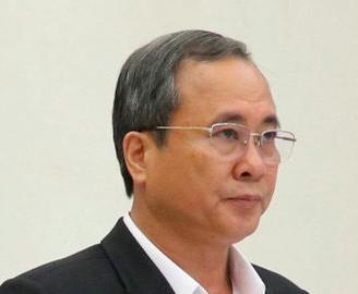Ông Oánh, Chủ nhà số 6 An Hòa, Mỗ Lao, Hà Đông
