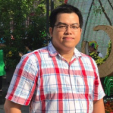 Ông Đăng, Chung cư mini số 3 ngõ 93 Trung Kính, Cầu Giấy, Hà Nội