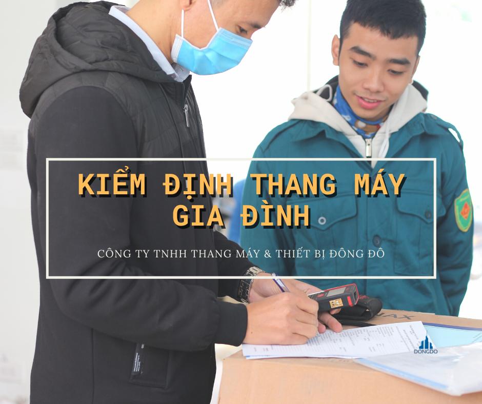 kiem-dinh-thang-may