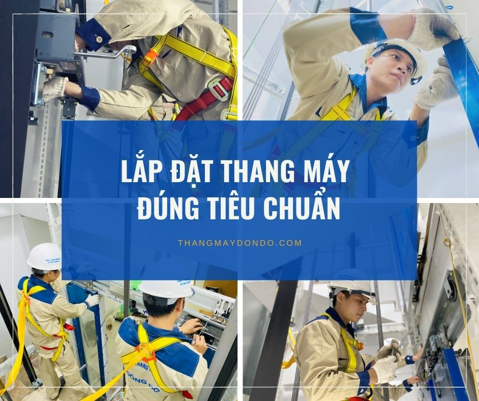 lap-dat-thang-may-uy-tin-theo-chuan-quoc-te